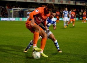 Rotherham boss Paul Warne has expressed his delight at the signing of midfielder Matt Crooks from Northampton.