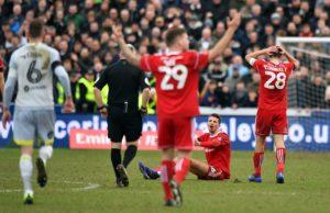 Gillingham defender Alex Lacey is set to miss the visit of Accrington.