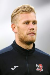Jayden Stockley and Jordan Storey both opened their accounts for Preston in a thumping 4-1 win over QPR at Loftus Road.