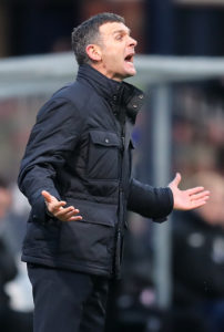 Jim McIntyre admits he went over the top with his post-match criticism of Dundee's draw with Queen of the South.