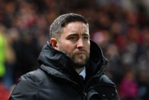Lee Johnson says he is confident Bristol City can make the play-offs after they came from behind to beat Bolton 2-1.