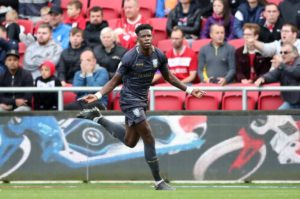 The Sheffield Wednesday trio of Lucas Joao,Sam Hutchinson and Kieren Westwood are back in contention for the home game against Wigan.