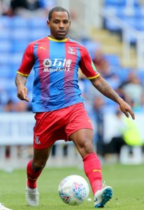 David Wagner expects Huddersfield to complete the loan signing of Jason Puncheon from Crystal Palace within the next 24 to 48 hours.