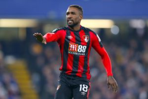 Crystal Palace striker Jermain Defoe has confirmed he rejected interest from Crystal Palace to join Rangers this month.