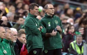 Roy Keane will once again link up with Martin O'Neill to become Nottingham Forest assistant manager, the Sky Bet Championship club have announced.