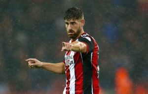 Ched Evans scored twice as Fleetwood climbed to eighth in the Sky Bet League One table with a 3-0 win away to bottom side AFC Wimbledon.