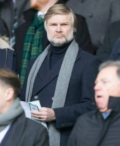 Steven Pressley has been appointed manager of League Two Carlisle for the remainder of the season.