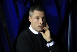 Millwall boss Neil Harris is dreaming of a tie against West Ham in the FA Cup fourth round after edging past Hull 2-1.