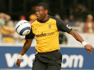 Former Kaizer Chiefs defender Patrick Mayo has given his assessment of the clash between his former employers and Sundowns, saying the club's two central defenders are a cause for concern.