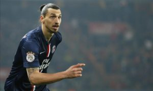 West Ham have blasted rumours that they are to land Zlatan Ibrahimovic despite him saying that talks were underway with a big club.