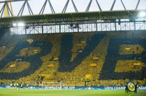 Borussia Dortmund sporting director Michael Zorc has hailed the signing of Leonardo Balerdi from Boca Juniors.