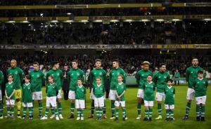 The Republic of Ireland have confirmed they will take on New Zealand and Bulgaria in friendlies later this year.