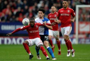 Blackburn boss Tony Mowbray says he is open to Lewis Travis leaving on loan as he cannot guarantee him regular football.
