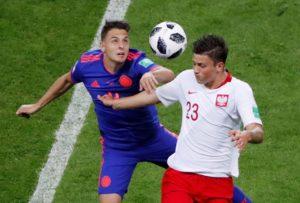 Fortuna Dusseldorf will sign Poland international striker Dawid Kownacki from Sampdoria before Thursday's transfer deadline.