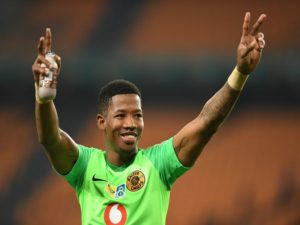 Bidvest Wits will have the chance to extend their advantage at the top of the Premiership when they face struggling Kaizer Chiefs in Wednesday's clash at Bidvest Stadium.