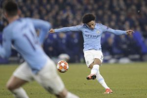 Pep Guardiola has questioned whether Manchester City are good enough to win the Champions League after the late win in Schalke.