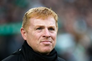 Hibernian head coach Paul Heckingbottom believes it will be stranger for Neil Lennon returning to Easter Road than for him facing his predecessor.