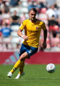 Charlton are without the suspended Patrick Bauer and Lyle Taylor for Saturday's League One visit of Southend.