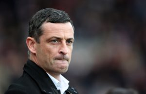 Jack Ross was left with mixed emotions after his Sunderland side clawed back a two-goal deficit to claim a 2-2 draw with Accrington.