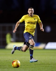 Bristol Rovers moved out of the League One relegation zone with a 2-1 win at Southend.