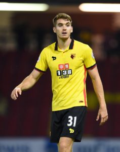 Watford defender Tommie Hoban admits he is 'struggling' following the diagnosis of a second cruciate knee ligament injury in two years.