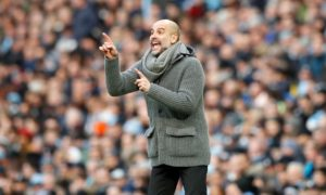 Newport will be looking to cause a huge upset on Saturday when they play host to Manchester City in the fifth round of the FA Cup.