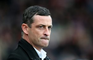 Jack Ross is hoping Aiden McGeady's international quality will prove crucial as Sunderland's League One promotion push approaches its climax.