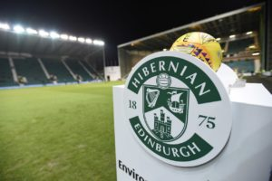 Paul Heckingbottom was happy to see his Hibernian players take on some simple messages as they delivered a 2-0 win over Hamilton in his first match in charge.