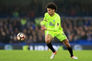 Lee Angol will hope to be involved when Sky Bet League Two leaders Lincoln take on Northampton.