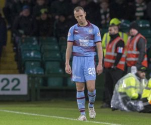 Kenny Miller missed an agonising injury-time penalty as Dundee had to settle for a 2-2 Ladbrokes Premiership draw with Kilmarnock at Dens Park.