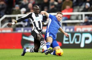 Sheffield Wednesday defender Tom Lees is back in contention for the home game against Swansea.