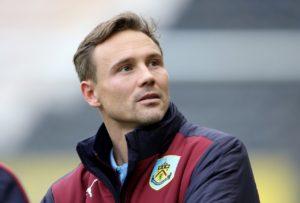 Veteran full-back Matt Taylor will face a late fitness Test as Swindon host local rivals Forest Green.