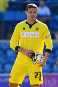 Plymouth goalkeeper Kyle Letheren thwarted relegation-threatened Bradford as the sides drew 0-0 at Valley Parade.