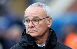 Claudio Ranieri has been sacked as Fulham boss after just three months in charge with Scott Parker named caretaker manager.