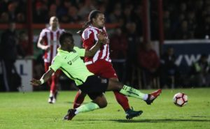 Gillingham will be without captain Gabriel Zakuani when they host Scunthorpe.