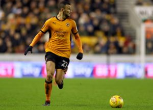 Wolves have offered midfielder Romain Saiss a new contract in an attempt to put an end to all the rumours surrounding his future.