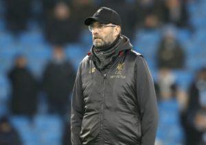 Bayern Munich president Uli Hoeness has confirmed the club nearly signed Jurgen Klopp in 2008.