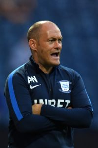Alex Neil believes his Preston side were hungrier than Norwich after masterminding a 3-1 Sky Bet Championship victory over his former team at Deepdale.