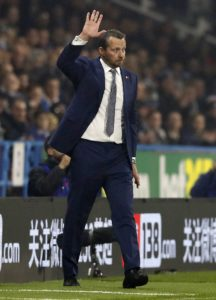 Bordeaux have reportedly failed in their efforts to bring in Slavisa Jokanovic as their new manager.