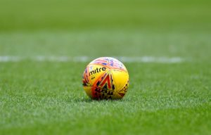 Stevenage will be without suspended duo Ben Nugent and Elijah Adebayo for their Sky Bet League Two clash against Northampton on Saturday.