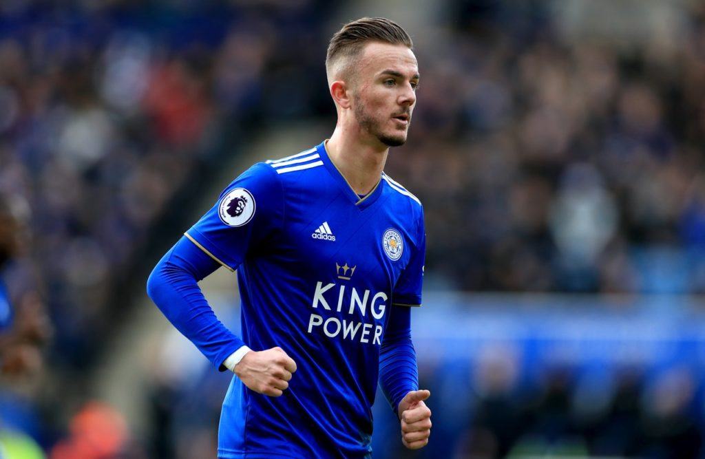 Leicester boss Claude Puel says his side must be more clinical in front of goal after slipping to a 3-1 defeat against Tottenham.