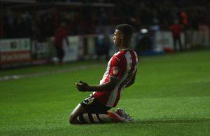 Brentford came from two goals down to stun Blackburn and end their four-game winning run in a 5-2 Sky Bet Championship rout at Griffin Park.