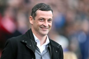 Jack Ross praised the quality of man-of-the-match Aiden McGeady after a comprehensive 21-0 victory at the Memorial Stadium.