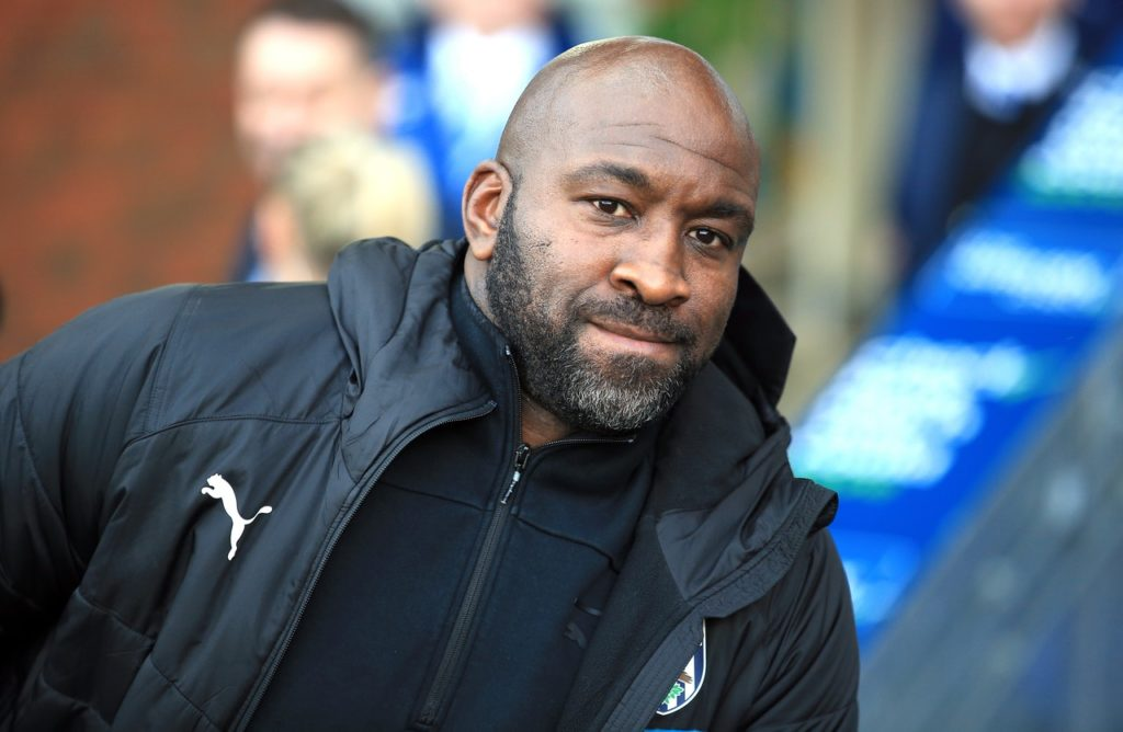 West Brom boss Darren Moore has reported no new injury problems for his side's home game against Nottingham Forest.