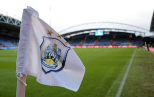 Former Huddersfield Town sporting director Olaf Rebbe is reportedly a candidate for a similar role with Bundesliga outfit Nurnberg.