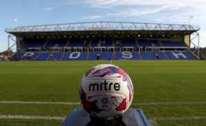 Peterborough have terminated the contract of defender Josh Yorwerth after he was given a four-year ban for evading an anti-doping test.