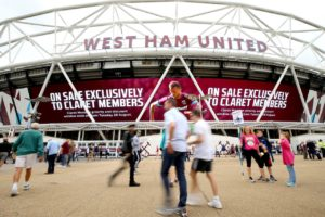 Mesaque Dju has the ability to become a real find for West Ham, according to fellow Hammers starlet Jahmal Hector-Ingram.