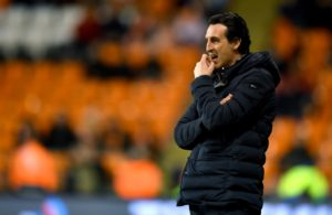 Rennes will be raring to go for their Europa League last-16 clash with Arsenal after a Ligue 1 match was rescheduled to help them.