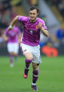 Bottom club Ipswich will be without striker Will Keane for the Sky Bet Championship clash against fellow relegation battlers Reading at Portman Road.