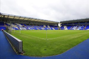 Birmingham City reportedly feel they have been singled out by the EFL for punishment ahead of a potential 12-point deduction.